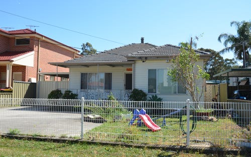 19 Rosedale St, Canley Heights NSW 2166