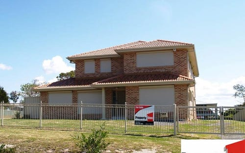 5 Orsova Parade, Orient Point NSW 2540