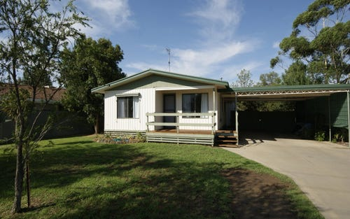 282 Finley Road, Deniliquin NSW