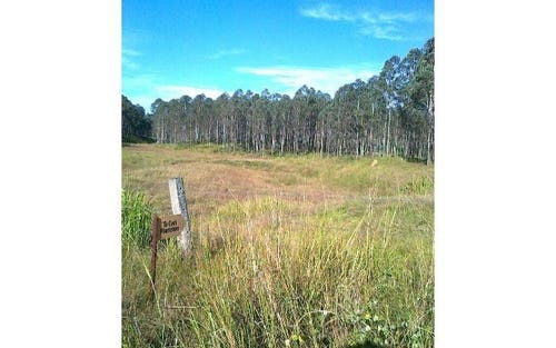 Lot 26 Tabulam Road, Bottle Creek NSW 2469