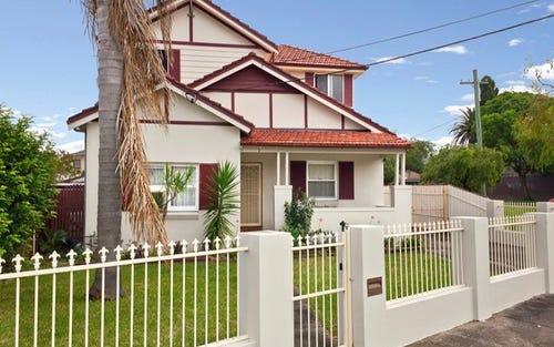 1 Rawson Street, Croydon Park NSW 2133