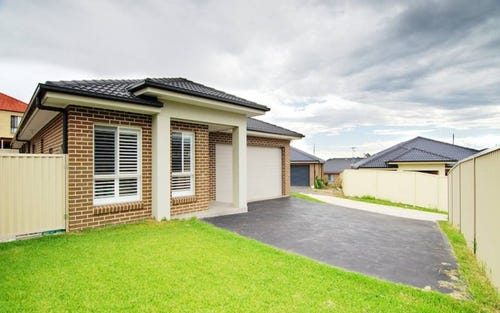 11 Gardenset Grove, Blacktown NSW 2148