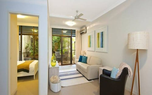Serviced Apartment - 1 Bedroom, Mosman NSW 2088