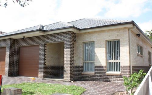 4 Uranus Road, Padstow NSW