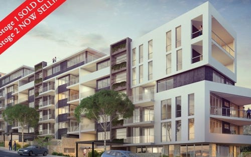 5 22/57-61 Miranda Road, Miranda NSW 2228