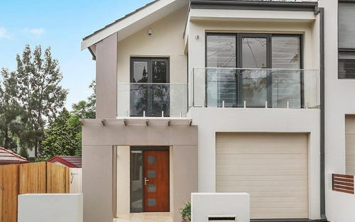 12A Joseph Street, Rydalmere NSW 2116