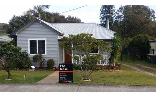 314 Old Pacific Highway, Swansea NSW