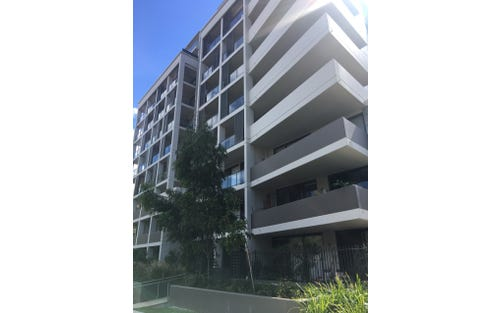 601/33 Devonshire Street, Chatswood NSW