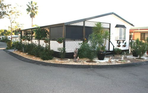 6 Third Avenue Broadlands Estate, Green Point NSW 2251