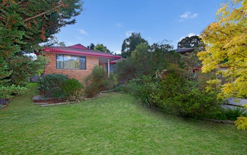 7 High Street, Ben Venue NSW 2350