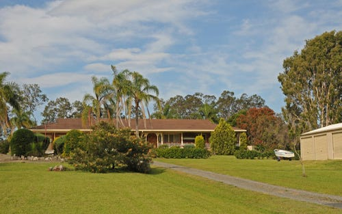 3466 Pringles Way, Lawrence NSW 2460