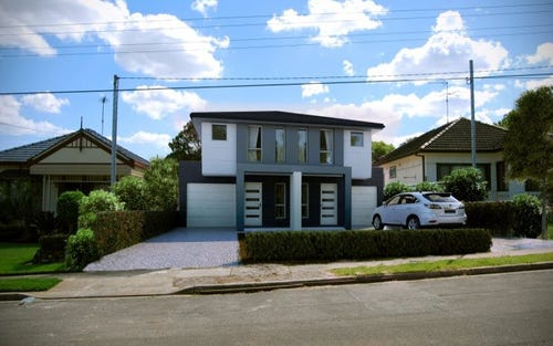 30a Allison Road, Guildford NSW 2161