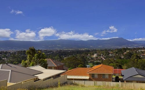 14A Carlyle Close, Dapto NSW 2530