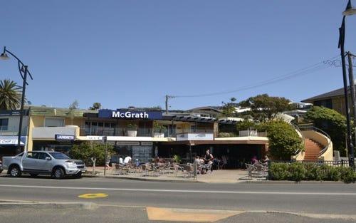112 Terrigal Esplanade, Terrigal NSW 2260