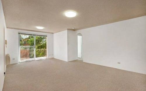 5/156 Hampden Road, Abbotsford NSW 2046