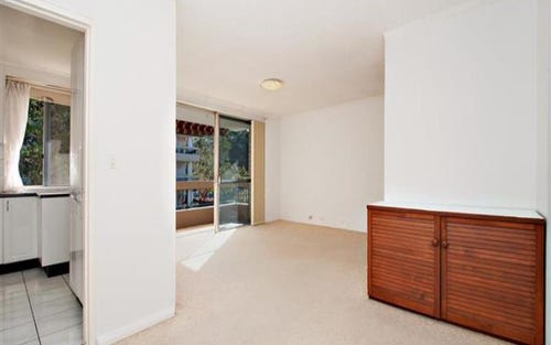9/35-41 Richmond Avenue, Dee Why NSW