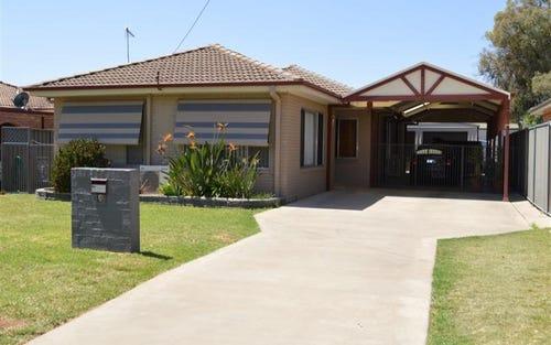 52 Corbett Avenue, Dubbo NSW 2830