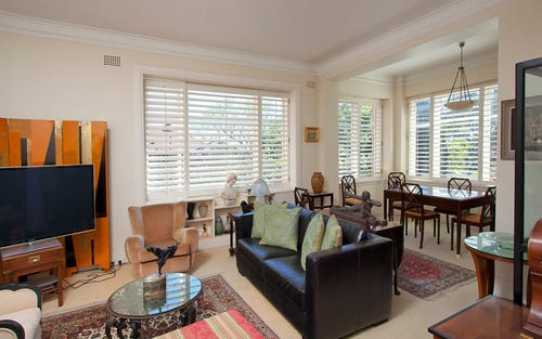 2/414 Edgecliff Road, Woollahra NSW 2025