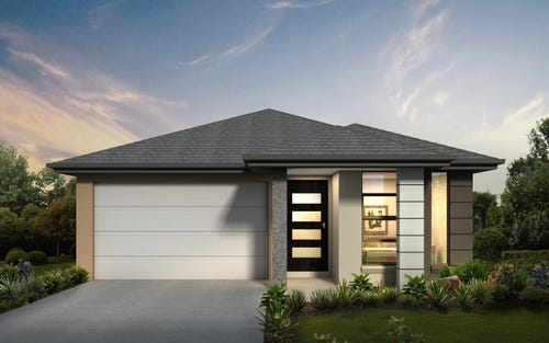 Lot 2233 Proposed Road, Leppington NSW 2179