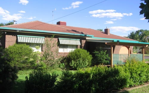 69 Elizabeth Street, Narrandera NSW 2700