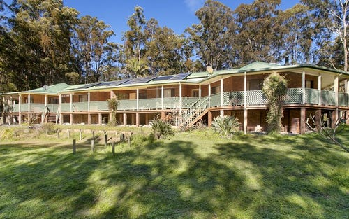 229 Shortcut Road, Raleigh NSW 2454