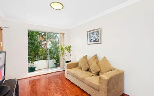 6/146 Oberon Street, Coogee NSW