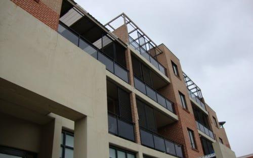 39 Earl street, Merrylands NSW 2160