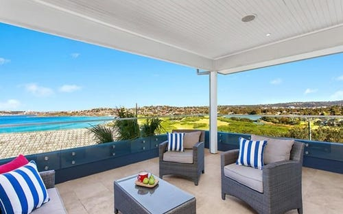 31 Robertson Road, North Curl Curl NSW 2099