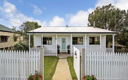 50 Grafton Street, Copmanhurst NSW 2460