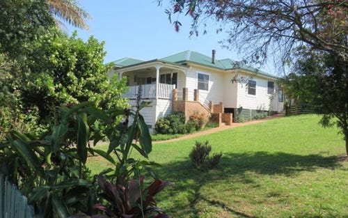 24 Taylors Arm Road, Upper Taylors Arm NSW 2447