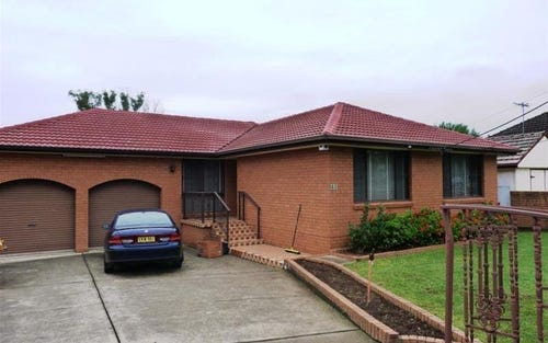 41 Callagher Street, Mount Druitt NSW 2770