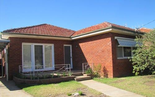 158 Stewart Street, Bathurst NSW 2795