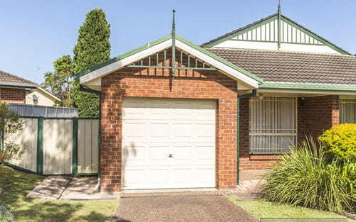 1/6 Nebraska Close, Warners Bay NSW
