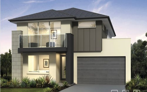 Lot 352 Grose Vale Road, North Richmond NSW 2754
