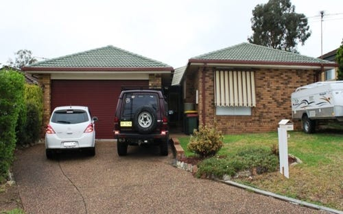 19 Peppermint Road, Muswellbrook NSW 2333