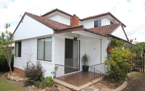 29 James St, Moorland NSW 2443