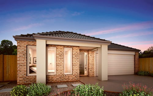 Lot 2413 Wallara Green, Jordan Springs NSW 2747