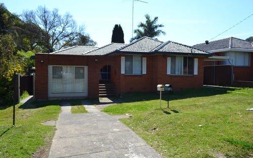18 Scriven Street, Leumeah NSW 2560