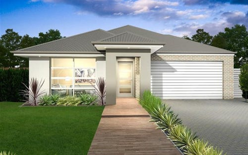 39 Tournament Street, Rutherford NSW 2320