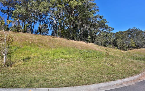 Lot 2002 Telopea Place, Nambucca Heads NSW 2448
