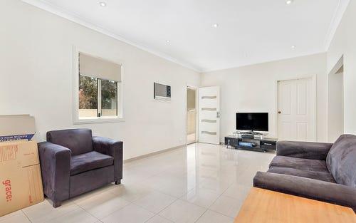 6 Allison Road Street, Guildford NSW