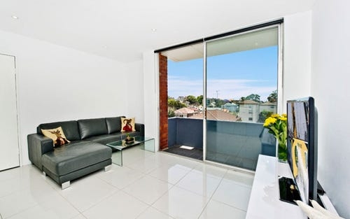 4/162-164 Oberon St, Coogee NSW 2034