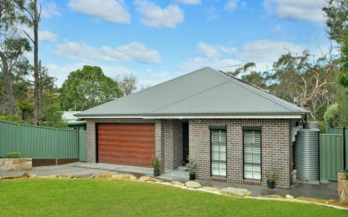 Address available on request, Woodford NSW 2778