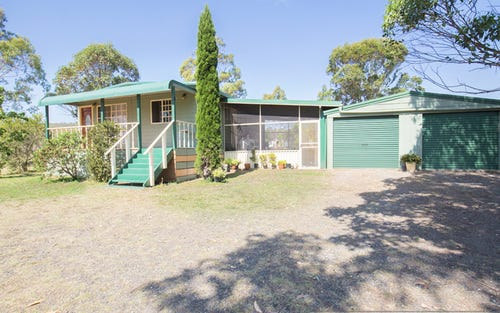 1731 Mt View Rd, Millfield NSW 2325