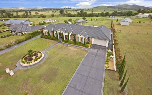 3 Willow Tree Close, Aberglasslyn NSW