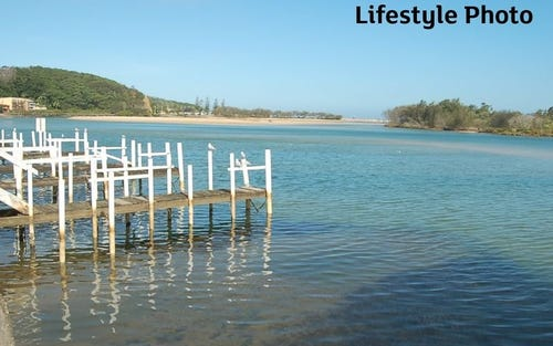 Unit 19 4 Fraser Street, Nambucca Heads NSW 2448