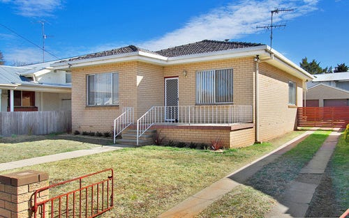 108 Ohio Street, Armidale NSW 2350