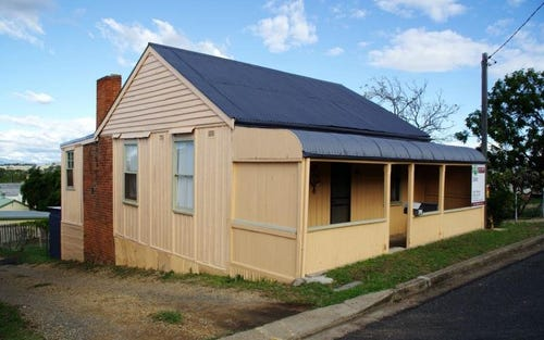 79 Church Avenue, Quirindi NSW 2343