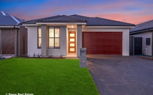26 Hollows Drive, Oran Park NSW