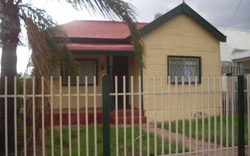 216 Mercury Street, Broken Hill NSW 2880